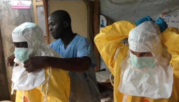 У Конго виявили понад 500 заражень чумою, у більшості випадків – бубонною