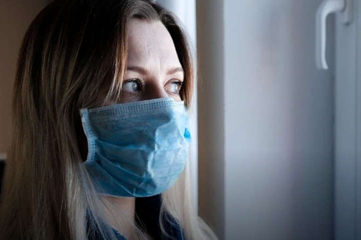 Науковці назвали десять ознак того, що людина перехворіла Covid-19 і має імунітет