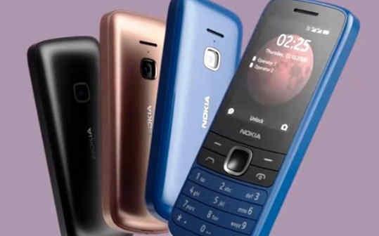 Воскресили легенду: Nokia представила культову модель свого телефону