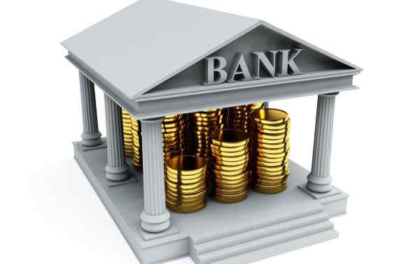 Названо найприбутковіші і збиткові банки України: список