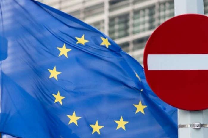 Євросоюз з 1 липня відкриє кордони для майже 20 країн. України в переліку нема