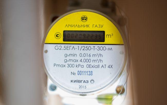 Реакція МВФ і ЄК на пропозиції Вітренка щодо регульованої ціни на газ буде негативною, - експерти
