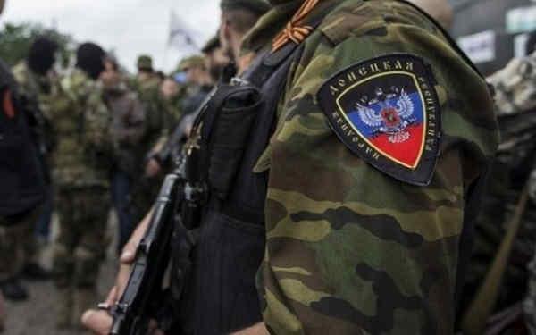 Російські військові тікають з ОРДЛО через коронавірус - Головне управління розвідки Міноборони