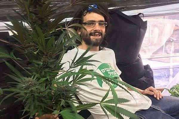 ГПУ екстрадувала до Ізраїлю «наркобарона»-втікача Сільвера
