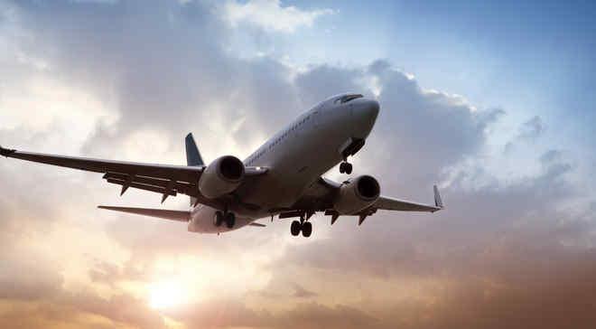 Коронавірус: Більшість авіакомпаній світу можуть збанкротувати до кінця травня