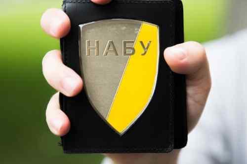 Розкрадання в Укроборонпромі: НАБУ скаржиться на саботаж із боку САП