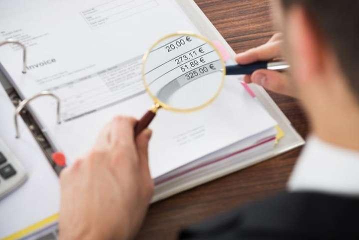 Уряд скоротив термін дії мораторію на перевірки бізнесу