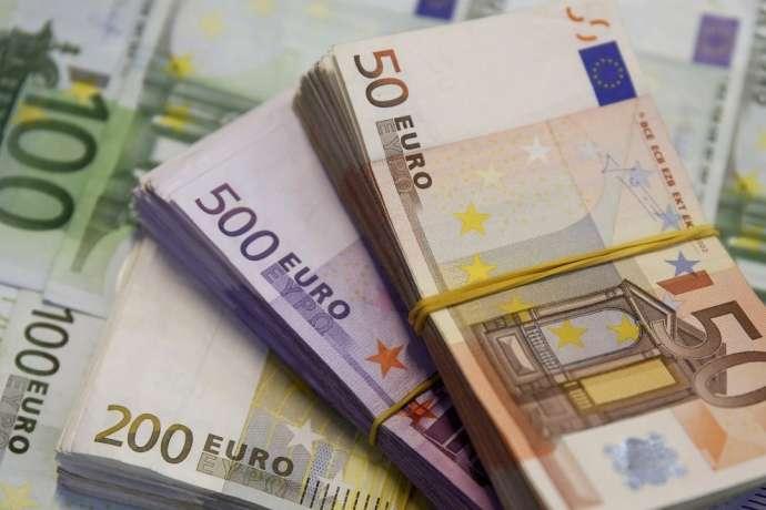 Швейцарська Женева встановила найвищу у світі мінімальну зарплату
