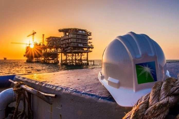 Саудівська Аравія обвалила світові ціни на нафту