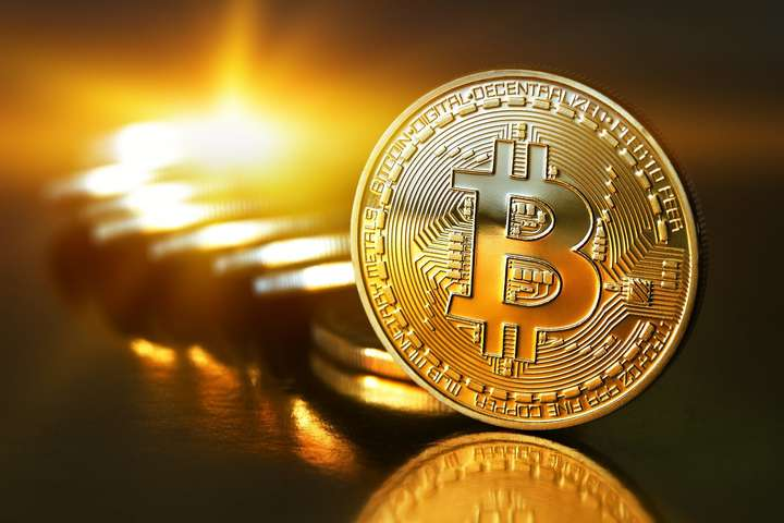 JPMorgan допустив ціну за Bitcoin в 146 тис. дол. у довгостроковій перспективі