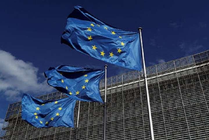 Україна приєдналася до санкцій ЄС проти лідерів Придністров'я