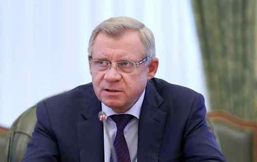 Нацбанк відреагував на заяву НАЗК про недостовірні дані у декларації Смолія