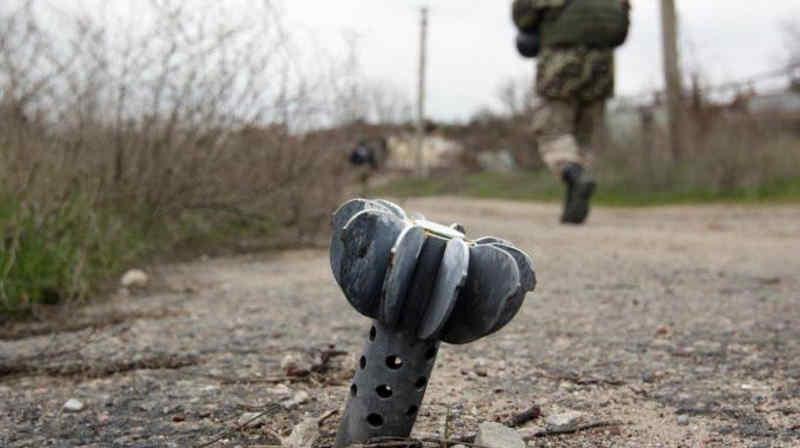 Про міфи мирного процесу на Донбасі