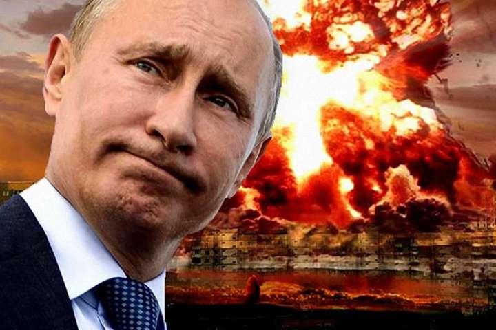 «Гра в мир» з Росією може закінчитися повним фіаско для України