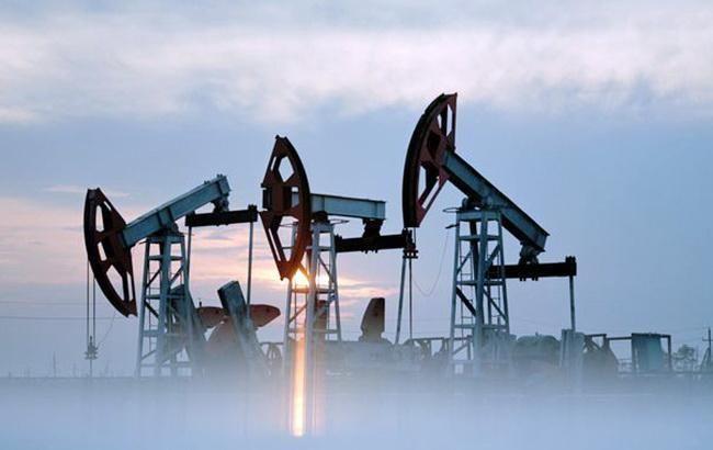 У світі закінчуються запаси нафти Brent — WSJ