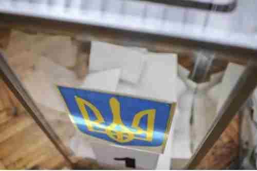 МЗС прокоментувало заяву Волкера про допуск спостерігачів РФ на вибори Президента