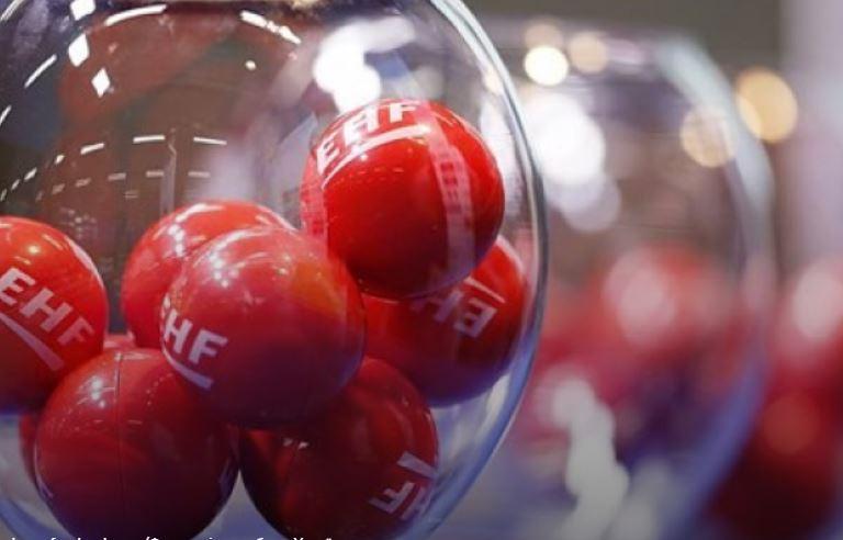 Збірна України з гандболу зіграє проти Московії у відборі на Євро-2022