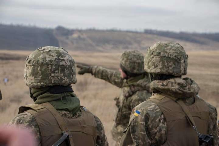 Російські окупанти на Донбасі зірвали ремонт водогону. Україна підготувала ноту в ОБСЄ