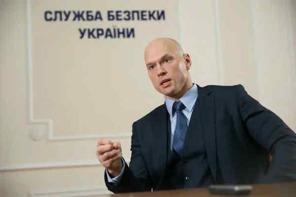 Державні органи досі залежні від програмного забезпечення з Росії – СБУ