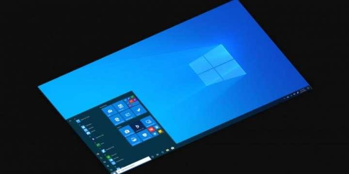 Microsoft закликає видалити оновлення Windows 10, яке виявилося шкідливим