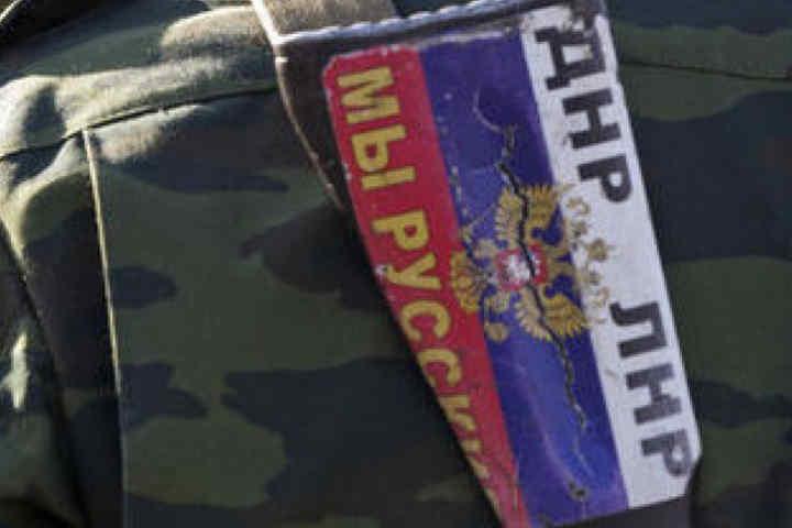 На Луганщині заочно судитимуть «донських козаків», які викрадали людей і примушували їх копати траншеї