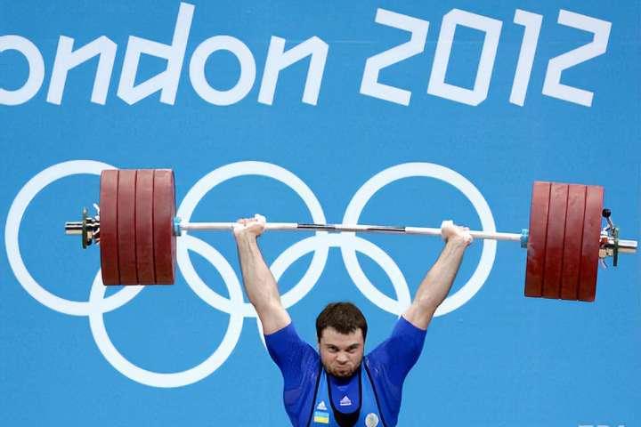 Викриття ARD: з 450-ти медалістів чемпіонатів світу і Олімпіад з важкої атлетики половина не перевірялися на допінг
