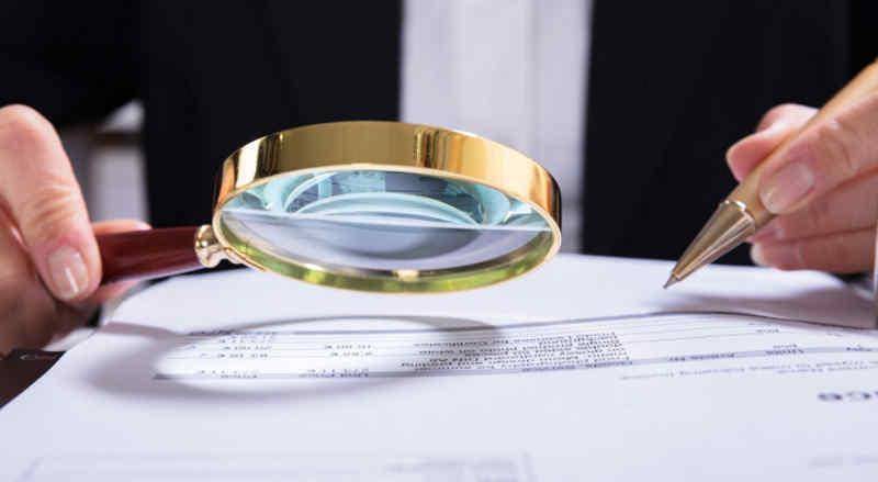 Кошмарити бізнес по-новому. Як Банкова буде керувати тандемом БЕБУ — СБУ