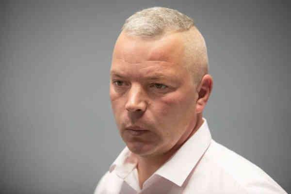 Міноборони заявляє про виконання оборонного замовлення у 2020 році, але мовчить про його суттєве урізання – Забродський