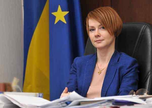 Справа МН17 є частиною позову України проти Росії у Гаазі - Зеркаль