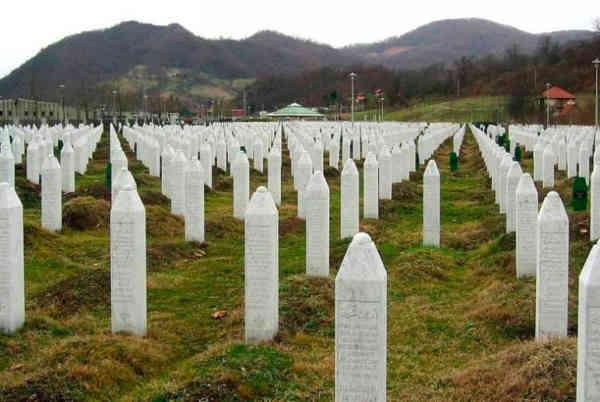 Когда на украинской границе убьют 8 тысяч невинных граждан РФ