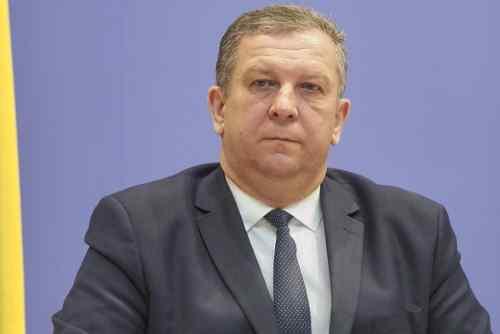 Міністр соцполітики розповів про шахрайську схему облгазів