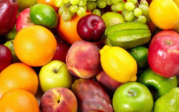 Ціни на фрукти та ягоди значно зросли порівняно з попереднім роком, - Українська плодоовочева асоціація