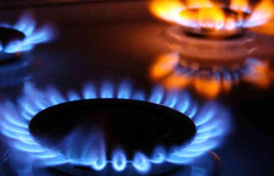 Нафтогаз попереджатиме про загрозу залишитись без тепла міста з великими боргами