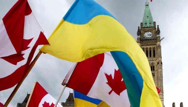 Ще одна канадська провінція визнала Голодомор геноцидом