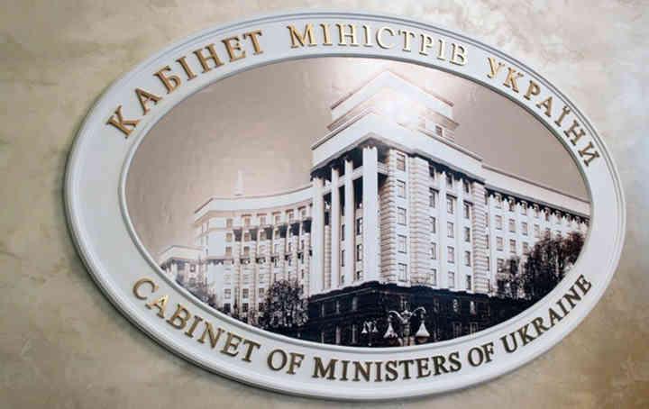 У будь-який час і без попереджень: в Україні змінилися правила перевірки підприємців