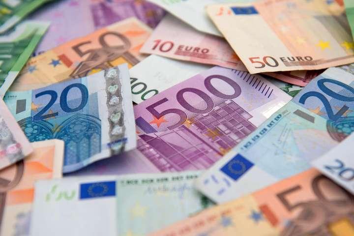 Болгарія перейде на євровалюту до 2023 року – МВФ