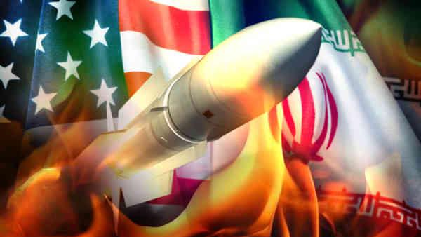 Росії вигідна війна США з Іраном