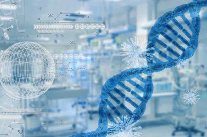 Вчені з США назвали ознаку швидкої смерті від коронавірусу