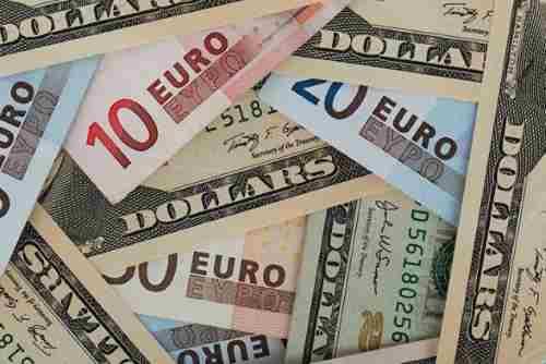 Україна і Франція підпишуть кредитну угоду на 64 млн євро