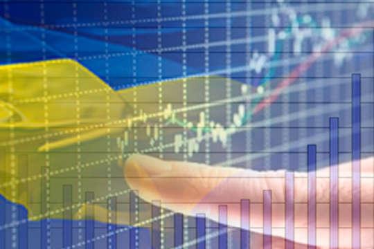 Економіка України зросла на 4%: оприлюднено офіційні дані