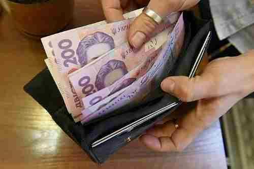 Кубів запевнив, що зростання зарплат перевищило темпи інфляції