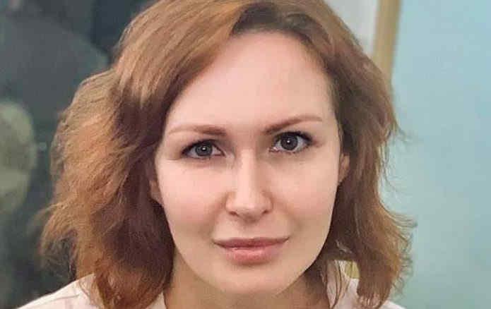 «Європейська Солідарність» висунула дитячого кардіохірурга, волонтерку Юлію Кузьменко кандидатом у народні депутати у 50-му окрузі на Донеччині