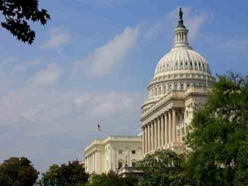 У Конгресі наполягають, що кампанія Трампа мала змову з росіянами