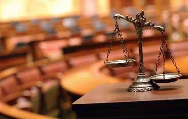 ВРП звільнила 8 суддів, зокрема суддю Антонова, який закрив справу Кернеса