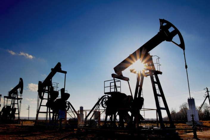 В Європі почали відмовлятися від російської нафти