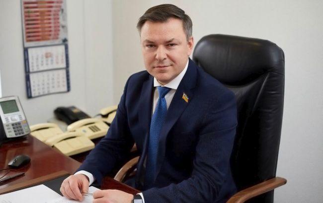 У Раді вважають, що військова небезпека з боку Білорусі присутня