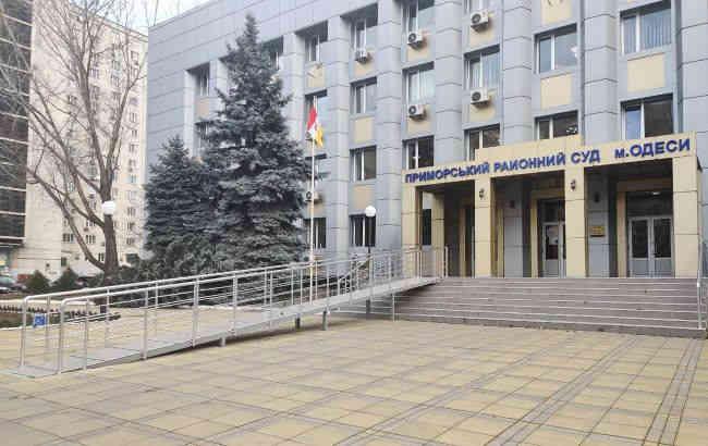 Суд заочно заарештував екс-офіцера ЗСУ, переданого РФ в ході обміну полоненими