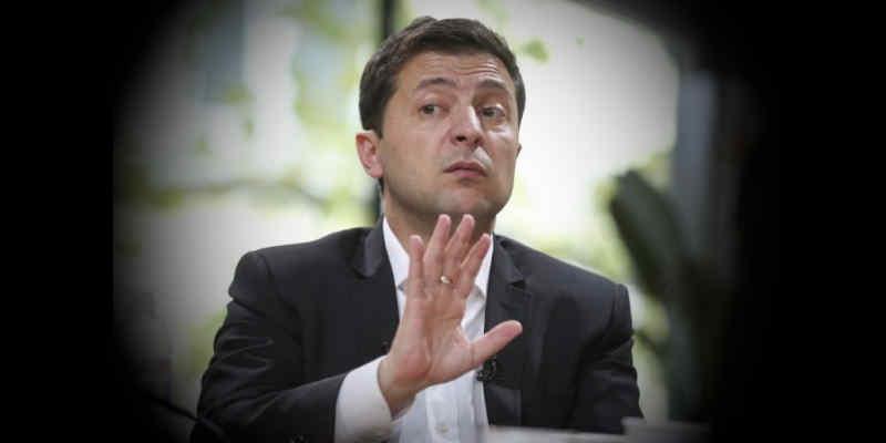 Противовирусный бюджет. Когда Зеленский попросит Коломойского оплатить выборы в Днепре
