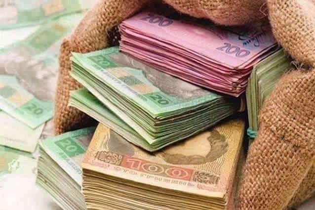 Великий бізнес цьогоріч сплатив до бюджету майже 280 мільярдів