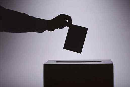 Коли тобі наплювати на долю України!: Понад 14,7 мільйона українців не прийшли на вибори